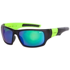 Sonnen Brille Relax R5384B