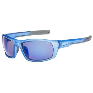 Sport- Sonnen- Brille Relax Sampson R5403G, Relax