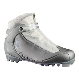 Schuhe Rossignol X-3 FW, Rossignol