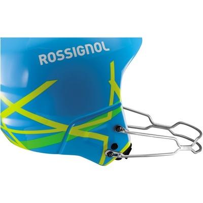 Windschutz kinn Rossignol KINN PROT DH (HERO) RKCCI05, Rossignol