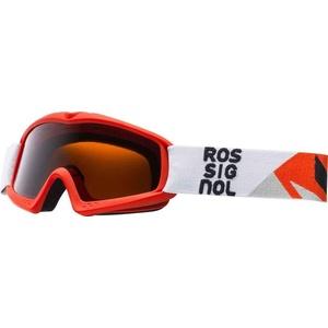 Brillen Rossignol Raffish S red RKFG502, Rossignol