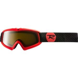 Brillen Rossignol Raffish Hero RKHG500, Rossignol