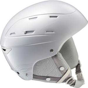 Ski Helm Rossignol Antworten Auswirkungen W RKHH404, Rossignol
