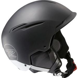 Ski Helm Rossignol Templar Auswirkungen Vermietung RKHH601, Rossignol