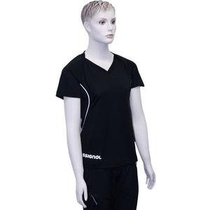 T-Shirt Rossignol Training TS RL1WK01, Rossignol