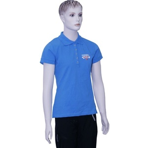 T-Shirt Rossignol Polo World Cup RL1WY24-755, Rossignol