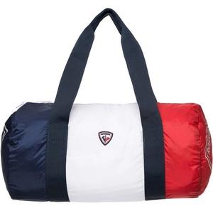 Tasche Rossignol Packable Sport Tasche RLHMB01-726, Rossignol