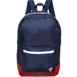 Rucksack Rossignol Packable Day Tasche RLHMB02-726, Rossignol