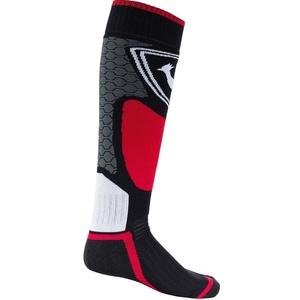 Socken Rossignol Wool&Silk RLHMX03-304, Rossignol