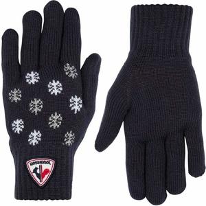 Handschuhe Rossignol W Lona RLHWG04-200, Rossignol