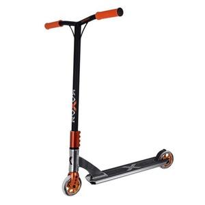 Scooter Tempish ROXOR Freestyle orange, Tempish