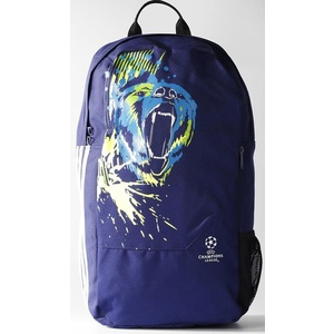 Rucksack adidas UCL Backpack S13510, adidas