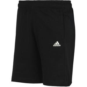 Shorts adidas Ess Chelsea S17627, adidas