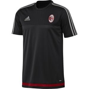 T-Shirt adidas FC AC Milan Training Jersey S20370, adidas