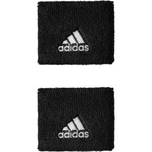 Schweißband adidas Tennis Wristband Small S22003, adidas