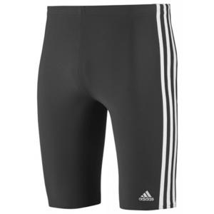 Swimsuits adidas 3S Long Lenght Boxer BP9503, adidas