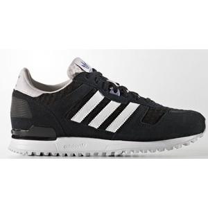 Schuhe adidas ZX 700 W S79795, adidas originals