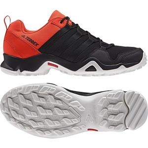 Schuhe adidas Terrex AX 2 R S80908, adidas
