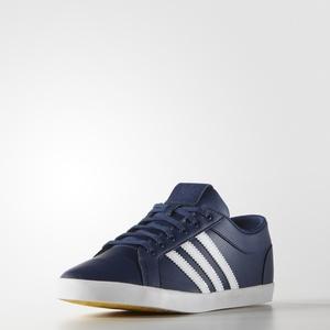 Schuhe adidas Adria PS 3S W S81355, adidas originals