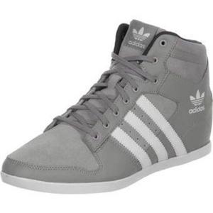Schuhe adidas Plimcana 2.0 MID S81672, adidas originals
