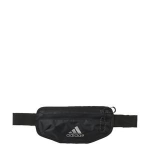 Nierentasche adidas Runnig Waistbag S96350, adidas