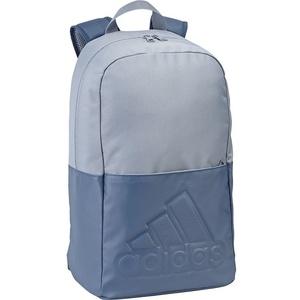 Rucksack adidas Versatile Backpack M Logo S99861, adidas