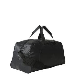 Tasche adidas ClimaCool Teambag L S99889, adidas