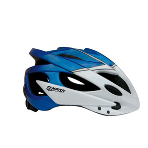 Helm Tempish SAFETY, Tempish