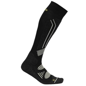 Socken Devold Alpine Man SC 557 065 A 960A, Devold