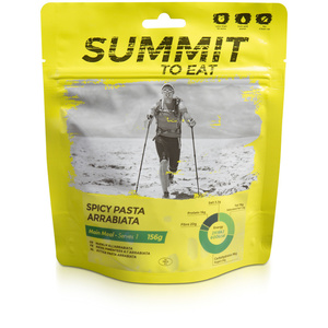 Summit To Eat scharf Teigwaren Arrabiata 814100, Summit To Eat