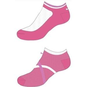 Socken Nike Low Femme SX1338-930, Nike