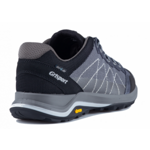 Schuhe Grisport Lecco 20, Grisport