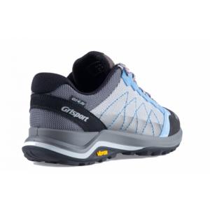 Schuhe Grisport Lecco 94, Grisport