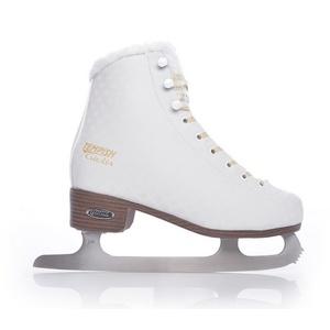 Eiskunstlauf Schlittschuhe Tempish Giulia, Tempish