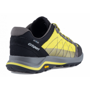 Schuhe Grisport Lecco 84, Grisport
