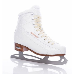 Eiskunstlauf Schlittschuhe Tempish Camila, Tempish