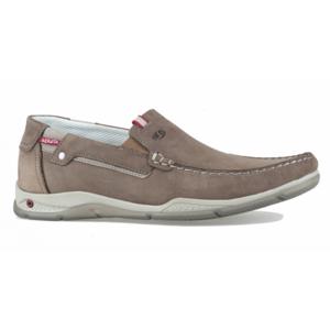 Schuhe Grisport Roger, Grisport