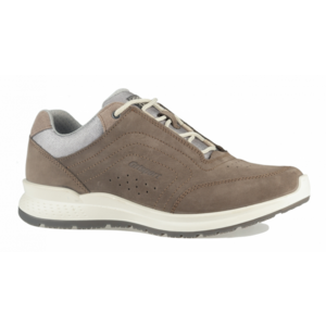 Schuhe Grisport Jade 40, Grisport