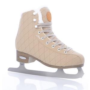 Eiskunstlauf Schlittschuhe Tempish Elena, Tempish