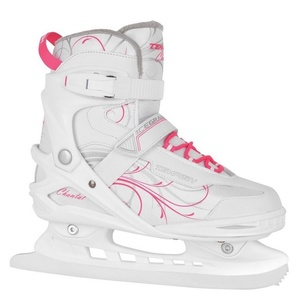 Skates Tempish Chantal, Tempish