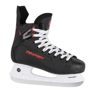 Skates Tempish Detroit, Tempish