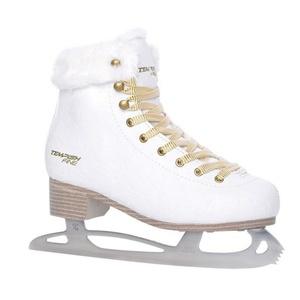 Eiskunstlauf Schlittschuhe Tempish Fine, Tempish