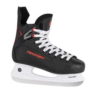 Skates Tempish Detroit Jr.., Tempish
