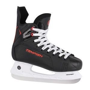 Skates Tempish Detroit Jr.., Tempish