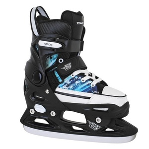 Skates Tempish Rebel Ice One Pro, Tempish