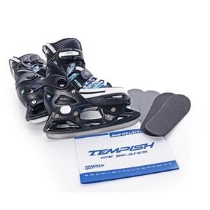 Skates Tempish Rebel Ice One Pro, Tempish