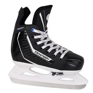 Skates Tempish FS 200, Tempish