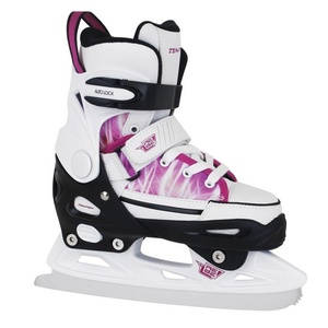 Skates Tempish Rebel Ice One Pro Girl, Tempish