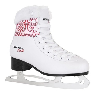 Eiskunstlauf Schlittschuhe Tempish North, Tempish