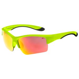 Kinder Sonnen- Brille Relax Klippa R3078D